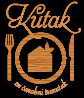 pivnica-kutak.com